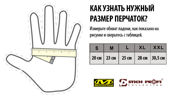 mechanix_gloves_sizepng